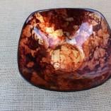 vas-sticla-decorativa~8369683