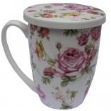 cana ceai 2-1