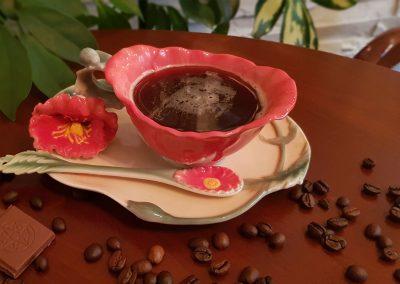 cesti-de-cafea-1280x800