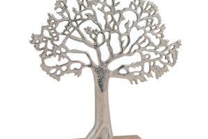 Decoratiune Pomul Vietii