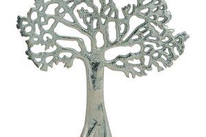 Decoratiune Pomul Vietii mic