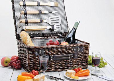 cos-picnic-gratar